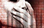 محکومیت به ۱۰۰ سال حبس برای متهمین باند بزرگ قاچاق دختران