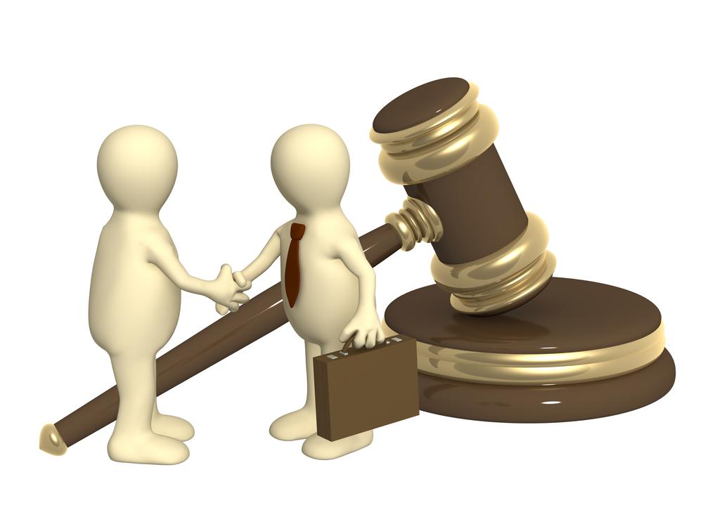 نمونه لایحه رای داوری و داوری در طلاق