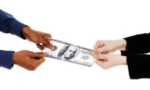 اثبات عدم تمکین برای عدم پرداخت نفقه