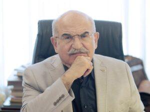 انتخابات هیات رییسه و بازرسان اسکودا سوم دی ماه برگزار میشود