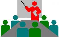 ثبت نام پنجمین دوره تخصصی پیشرفته مدیریت و حقوق، مذاکرات، میانجیگری  اختلافات فراملی