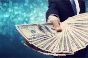 ابلاغ اصلاحیه دستورالعمل اجرایی ضوابط ناظر بر ارز و اسناد بانکی همراه مسافر