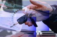 اجرایی شدن ماده ۵۴ قانون بیمه اجباری مبنی بر اعطای گواهینامه به افراد فاقد کارت پایان خدمت