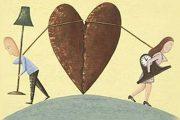 موقوف نبودن مطالبه جهیزیه بر طلاق