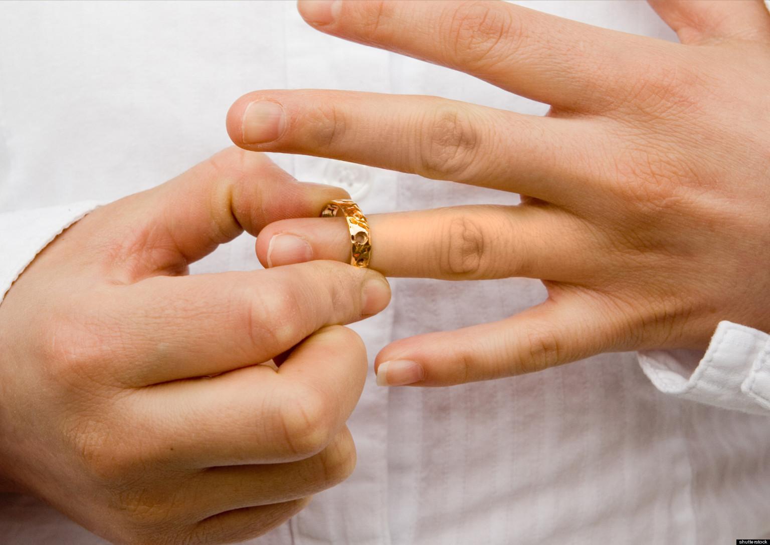 امکان رجوع در طلاق خلع در صورت رجوع از بذل