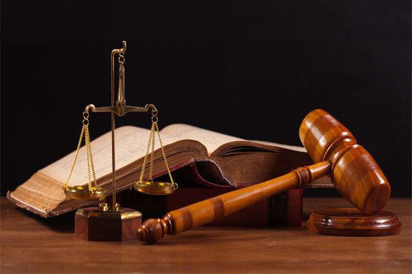 نظریات مشورتی  درخصوص ماده واحده الحاق یک ماده به قانون مبارزه با مواد مخدر