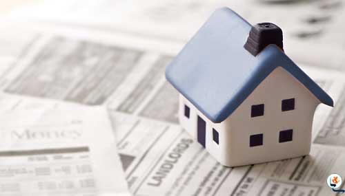 اثبات مالکیت,اسناد عادی