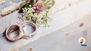 اثبات زوجیت,ازدواج-موقت