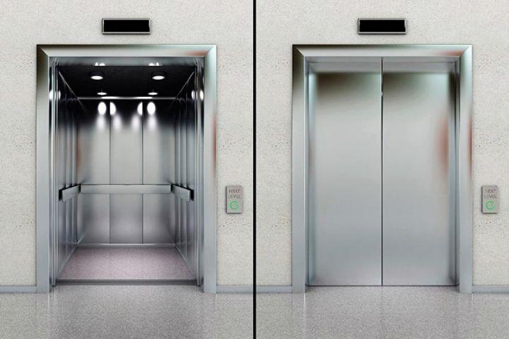 قوانین و مقررات آسانسور