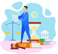 مشاور حقوقی خانواده کیست و چه ویژگی هایی دارد؟