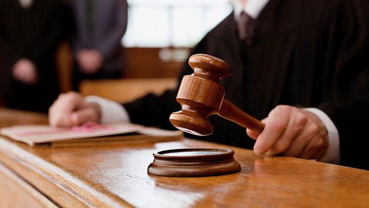 موافقت نامه داوری