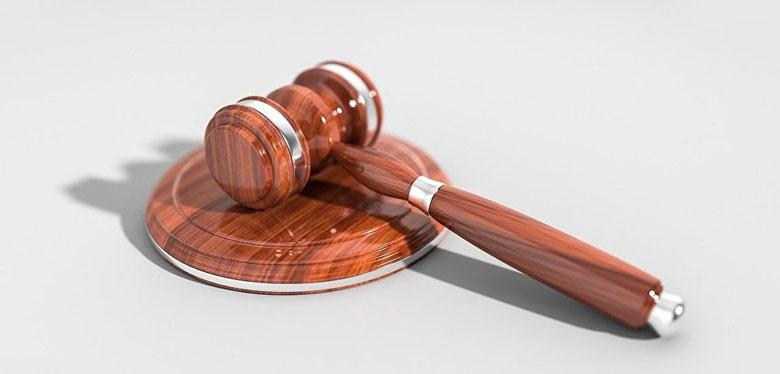 تعریف داوری
