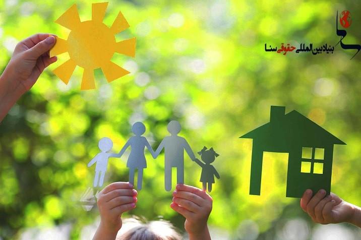 قوانین حق بیمه تامین اجتماعی