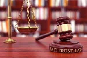 ابطال رای داوری مالی و غیر مالی