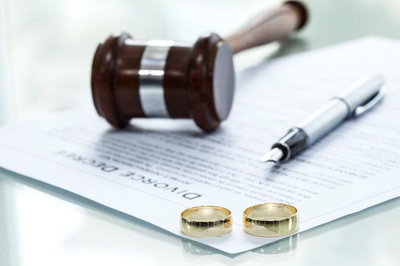 طلاق چیست؟