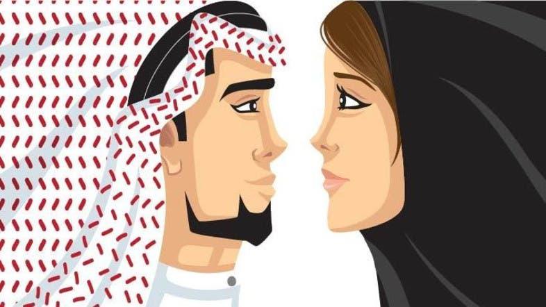 طلاق در اهل سنت