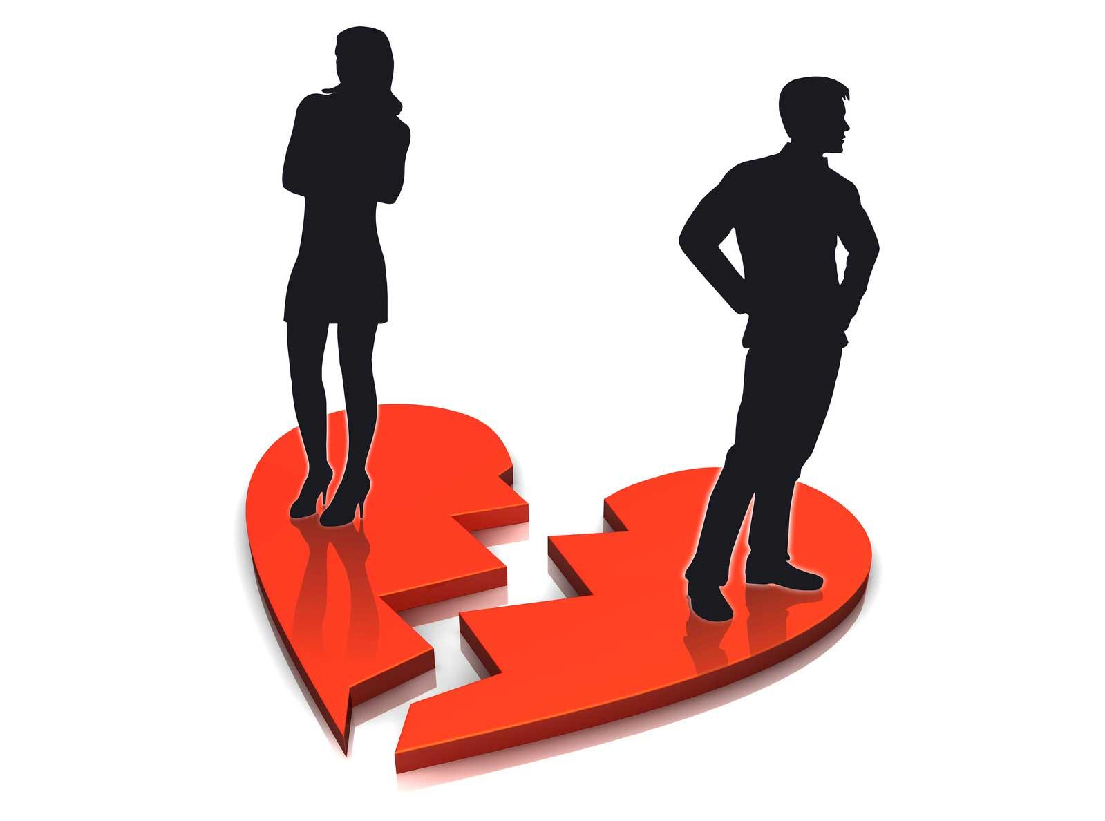 حق طلاق و حذف مهریه