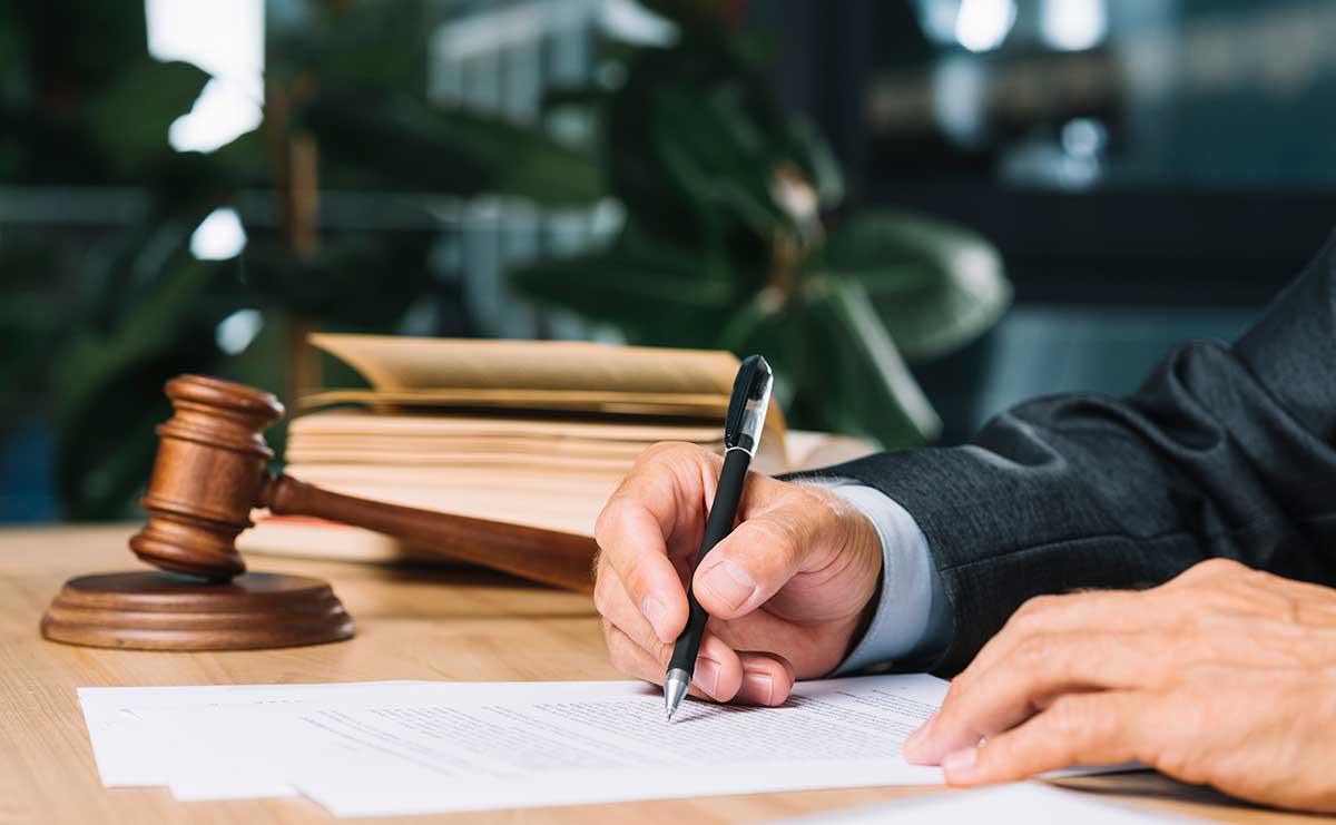 حق انتقاع در قانون مدنی