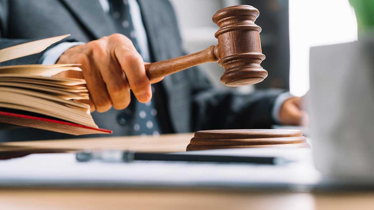 عقد حق انتفاع یا حق حبس