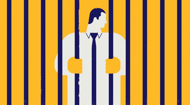 تفاوت محکومیت تبعی با محکومیت تکمیلی