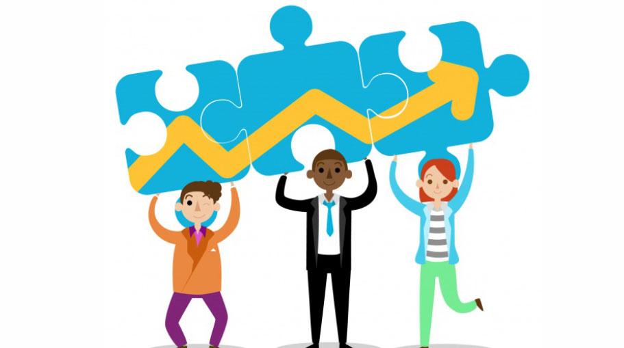 مسئولیت مدیران در شرکت با مسئولیت محدود