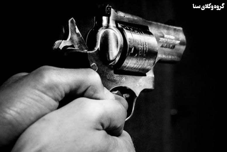 قتل غیرعمد یا شبه عمد در قانون مجازات اسلامی