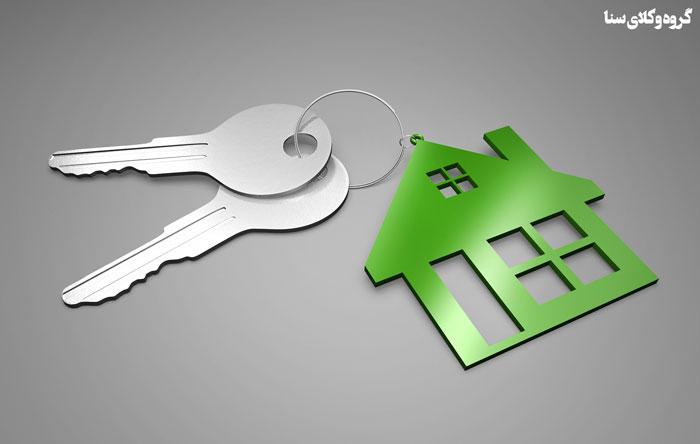 اجاره به شرط تملیک عقد معین است یا نامعین
