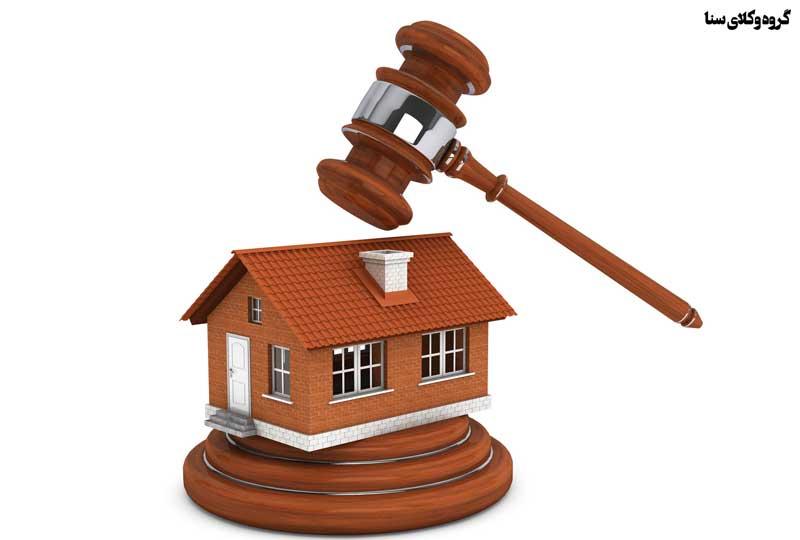 ویژگیهای عقد اجاره به شرط تملیک