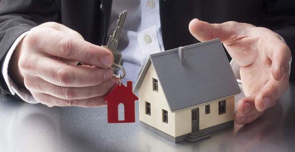 حقوق و تکالیف طرفین در اجاره به شرط تملیک