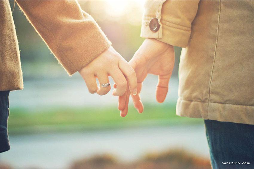 مشکلات و عواقب ازدواج سفید