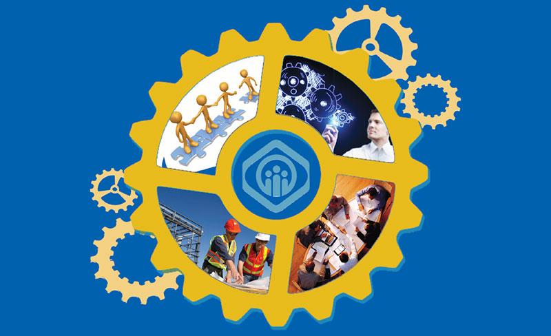 ماده ۳۸ قانون کار