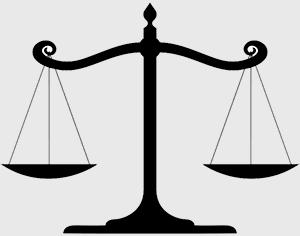 قوانین شکلی و ماهوی