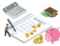 لایحه بودجه چیست