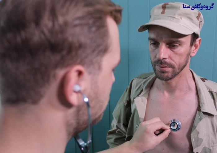 شرایط معافیت پزشکی سربازی در سال ٩٩