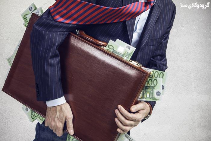 دستور عدم پرداخت در ماده ۱۴ قانون صدور چک