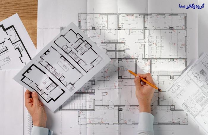 شناسنامه فنی و ملکی ساختمان چیست؟