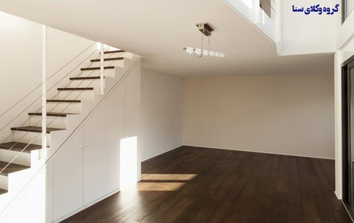مراحل و چگونگی گرفتن حکم تخلیه مستاجر برای منزل و مغازه