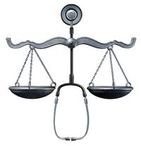 نحوه شکایت از پزشکی قانونی