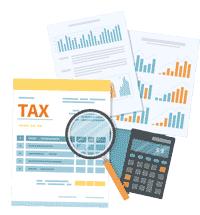 ویژگیهای یک نظام مالیاتی کارآمد