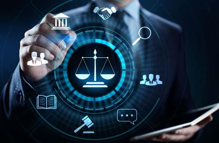 شرح و تفسیر ماده ۱۵۶ قانون آیین دادرسی مدنی
