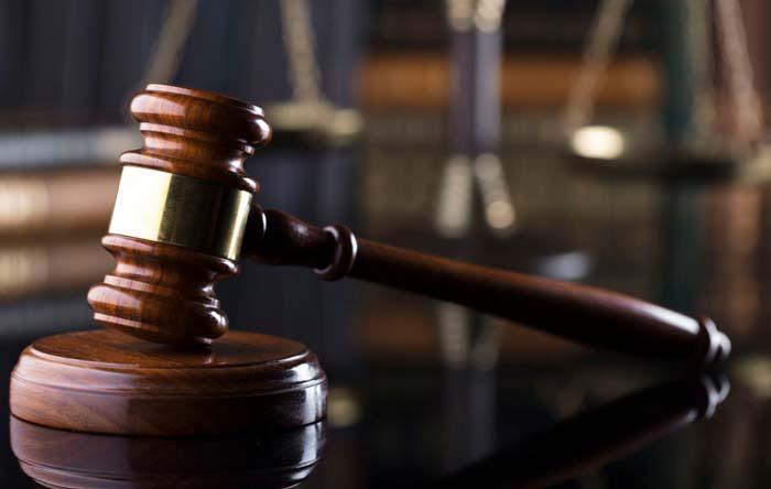 شرح و تفسیر ماده ۱۹۸ قانون آیین دادرسی مدنی