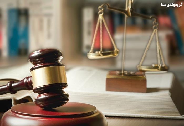 چه اشخاصی حق اعاده دادرسی دارند؟