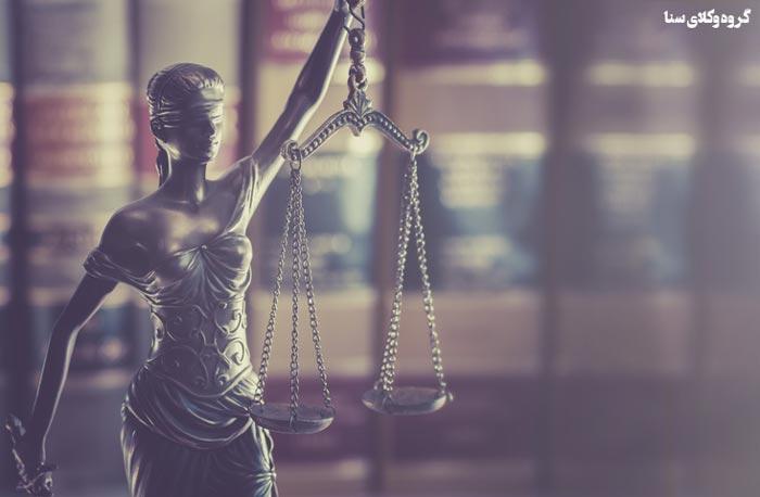 درخواست اعاده دادرسی از سوی رئیس قوه قضاییه