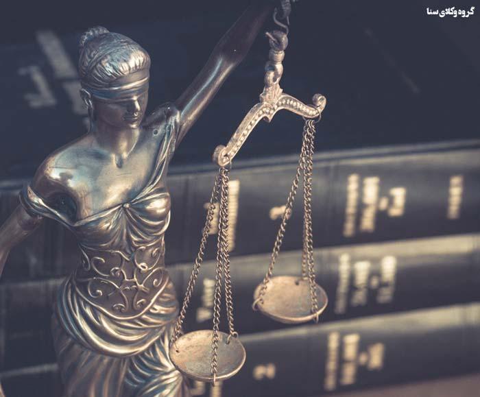 ماده ۴۷۷ آیین دادرسی کیفری مقرر می دارد که: