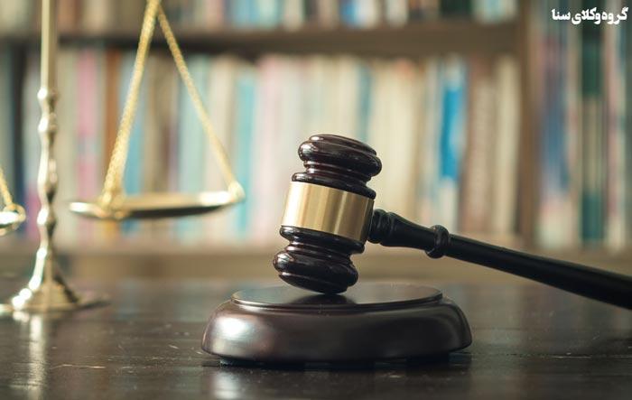 قرارهای ماده ۱۰۷آیین دادرسی مدنی کدامند و دارای چه آثاری هستند؟