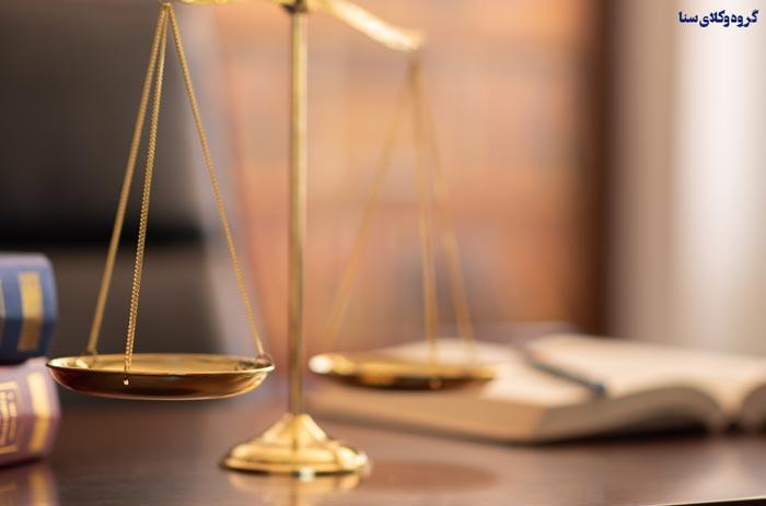 طلاق قضایی یعنی چه