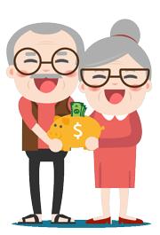 بازنشستگی تامین اجتماعی چیست؟
