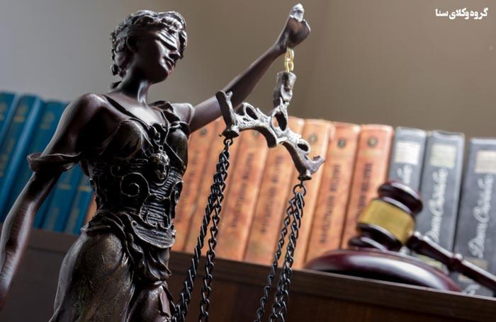 مزایای داشتن وکیل مهاجرت