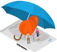 شکایت از بیمه تامین اجتماعی