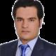 حسین زینالی